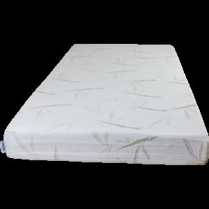 Naturtex matrac - Bamboo memory classic 90*200 cm