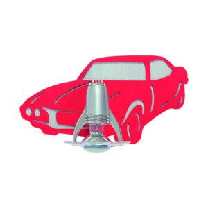 Nowodvorski Auto gyermek fali lámpa