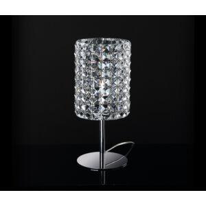 Zuma Souffle asztali lámpa