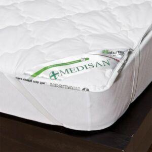 Medisan matracvédő 160×200 cm