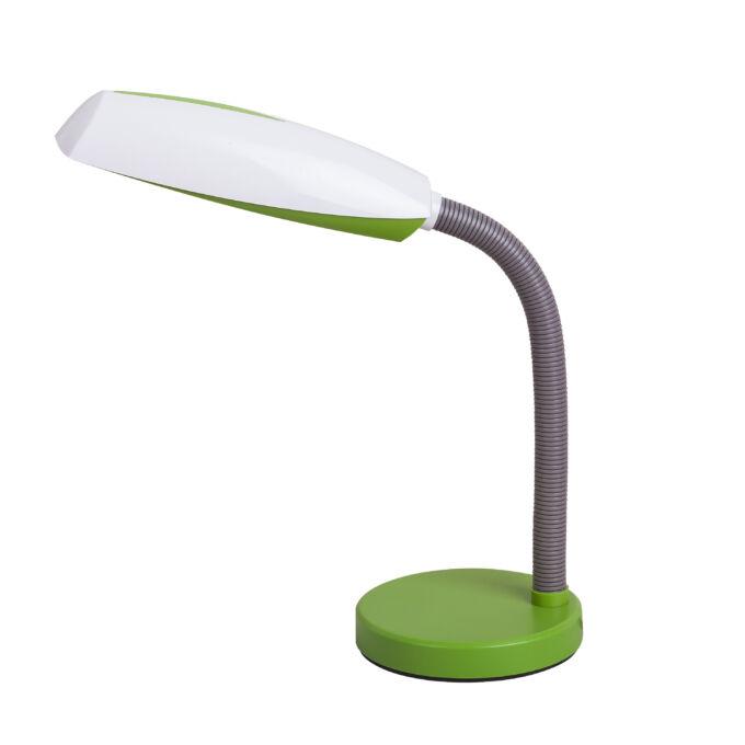 Rábalux Dean asztali lámpa - zöld