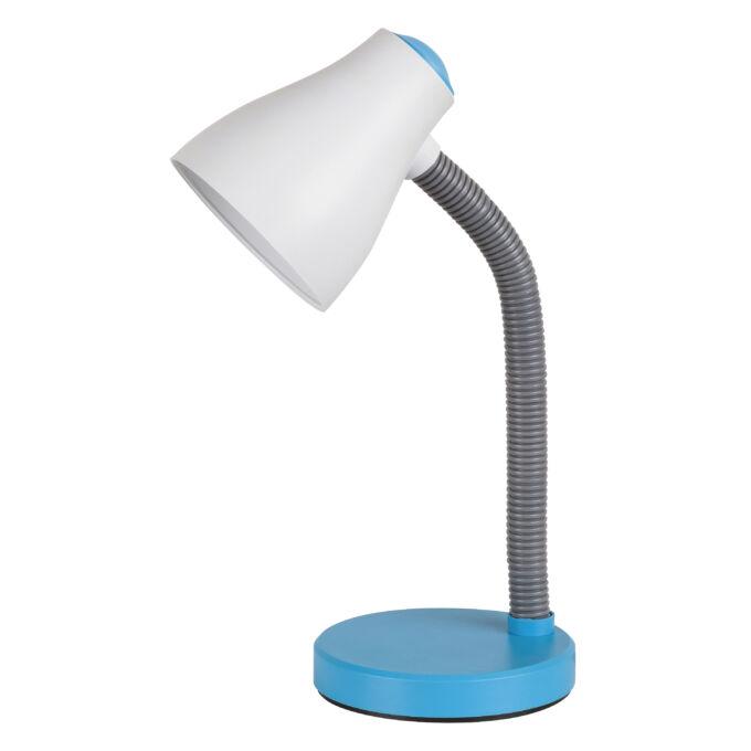 Rábalux Vincent asztali lámpa - kék