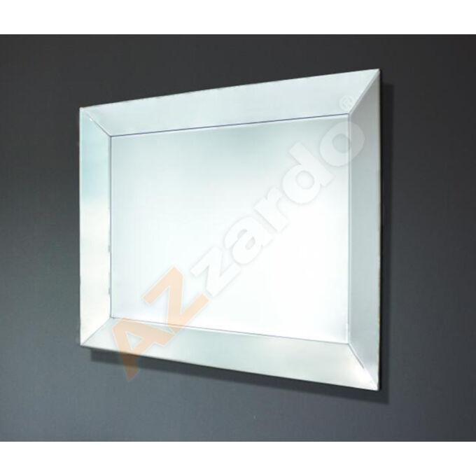 Azzardo ANETTE 2 tükör