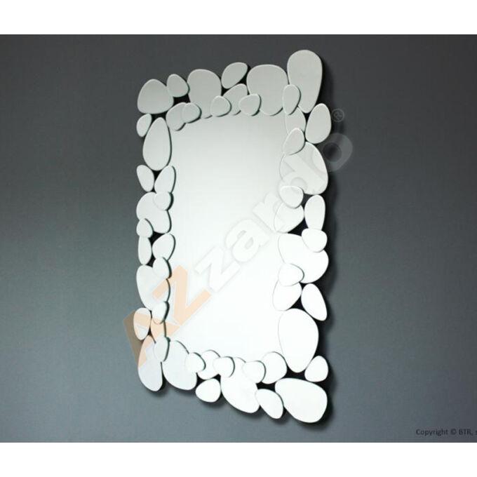 Azzardo JULIENNE tükör
