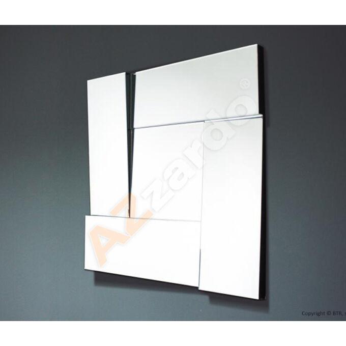 Azzardo YVES tükör