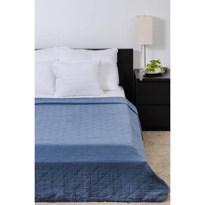Honey pamut ágytakaró