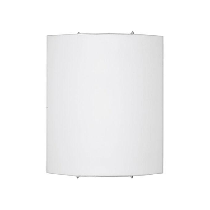 Nowodvorski Classic fali lámpa