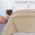 Adam ágytakaró - 240*260 cm - bézs
