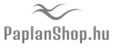 Paplanshop.hu - Naturtex webpartner