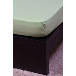 Elodie ágytakaró - 240 260 - lime zöld + 2 db díszpárna huzat (2 50 ... c5dd93fe17