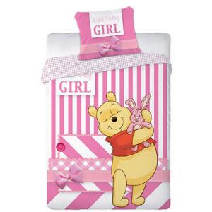 PaplanShop  Gyermek termékek c04b02708d