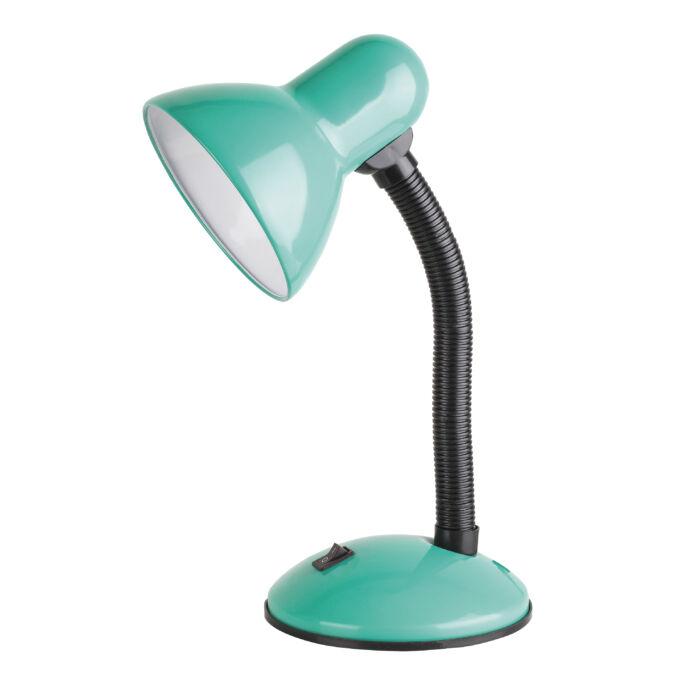 Rábalux Dylan asztali lámpa - zöld