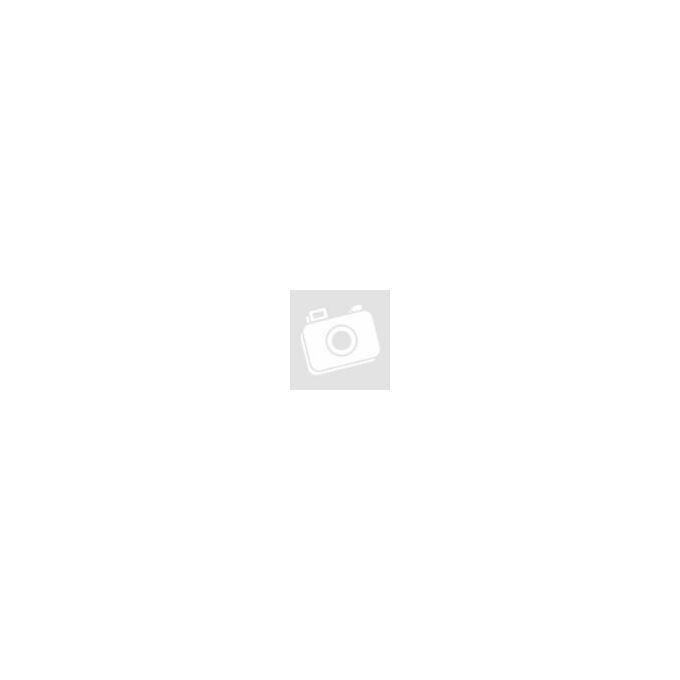 Bush ágytakaró - 240*260 cm - indigó-kék-mályva, kétoldalas