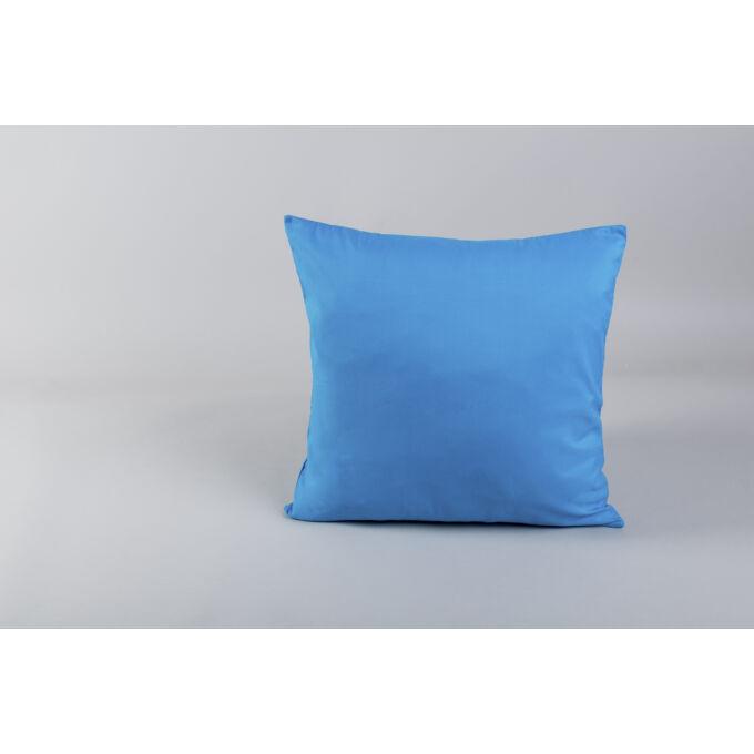 Naturtex Laura díszpárna - azonos színű ágytakaróhoz - világostürkiz