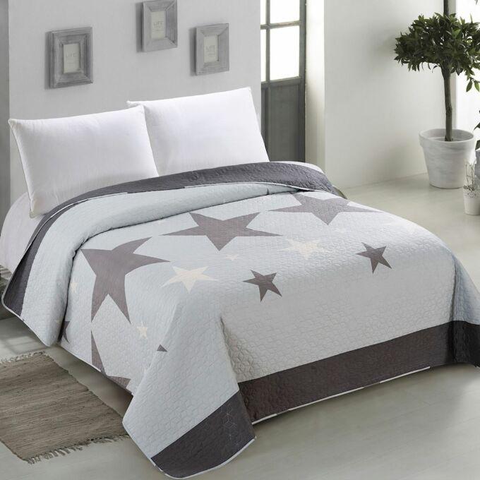 Stardark ágytakaró - 240*260 cm - kétoldalas