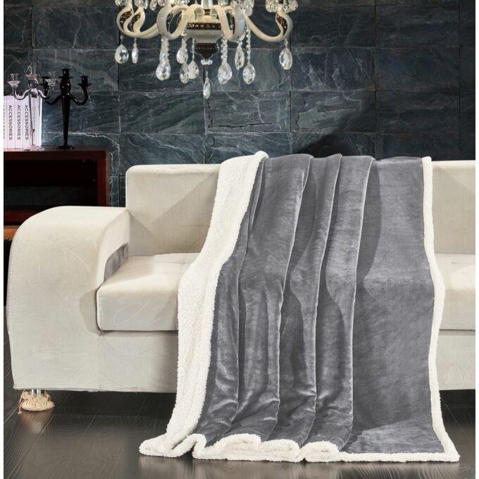 teddy meleg serpa takar 150 200 cm ac l sz rke k t. Black Bedroom Furniture Sets. Home Design Ideas