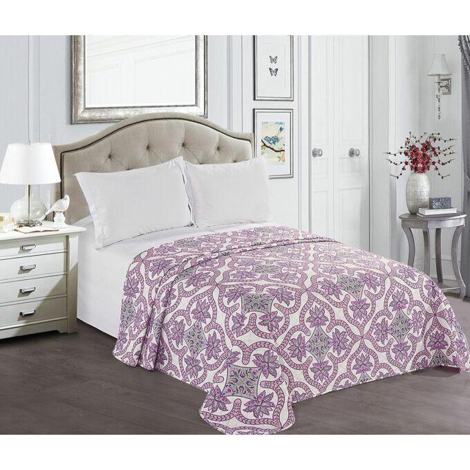 Vivian ágytakaró - 240*260 cm - kétoldalas