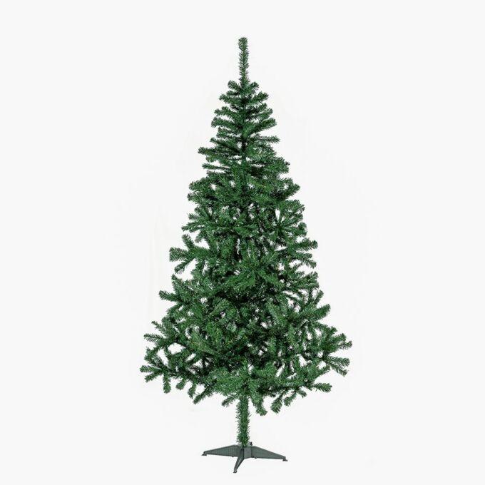 Dekortrend műfenyő karácsonyfa - Christmas Top - 90 cm