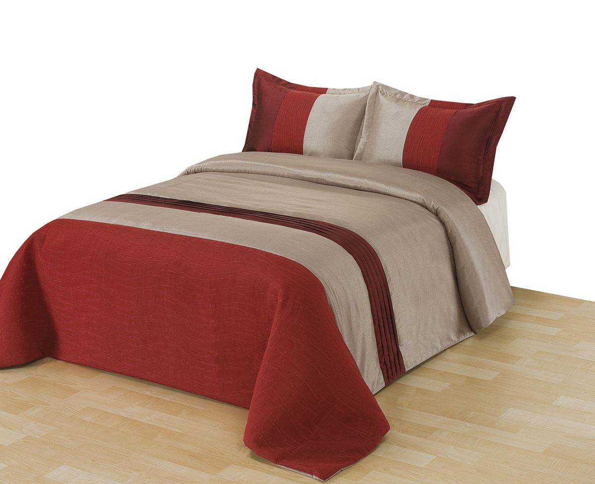 Clara ágytakaró - a Naturtex Clara ágytakarók két féle fő motívummal  készülnek  márvány vagy kockás steppeléssel. Bézs és csokibarna színben  kaphatók 3f17f2a1f9