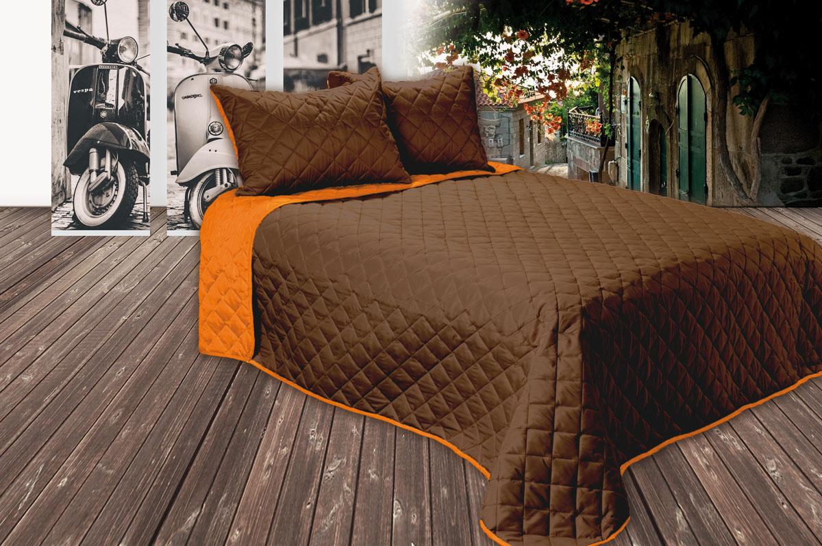 A legnagyobb ágytakaró kínálat - itt megtalálja a hálójába passzolót 0387084f6e